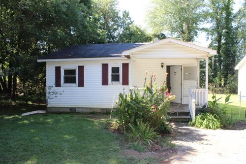 Photo of 225 W Hickory Avenue, Holly Springs, NC 27540 (MLS # 2410695)