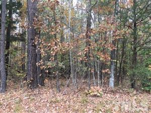Photo of 2705 Neville Road, Chapel Hill, NC 27516 (MLS # 2223699)
