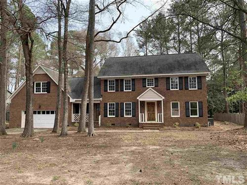 Photo of 6 W Haven Place, Durham, NC 27705 (MLS # 2308699)