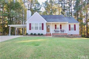 Photo of 54 E Boxley Drive, Wendell, NC 27591 (MLS # 2287702)