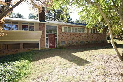 Photo of 4904 Mitchell Mill Road, Wake Forest, NC 27587 (MLS # 2348703)