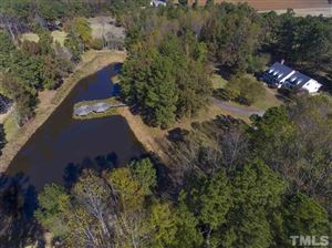 Photo of 6421 Pulley Town Road, Wake Forest, NC 27587 (MLS # 2222704)