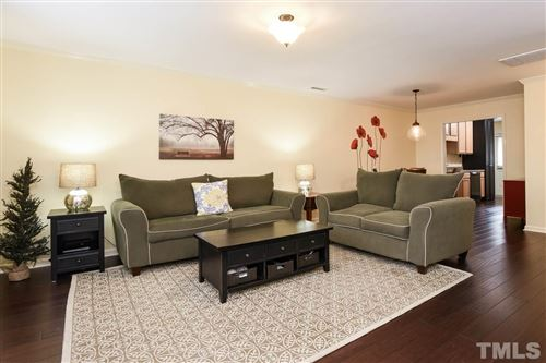 Photo of 761 Blossom Grove Drive, Cary, NC 27519 (MLS # 2296704)