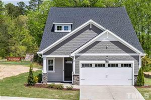 Photo of 12436 Angel Vale Place, Durham, NC 27703 (MLS # 2249716)