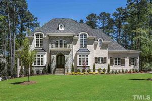Photo of 107 Annandale Drive, Cary, NC 27511 (MLS # 2205717)