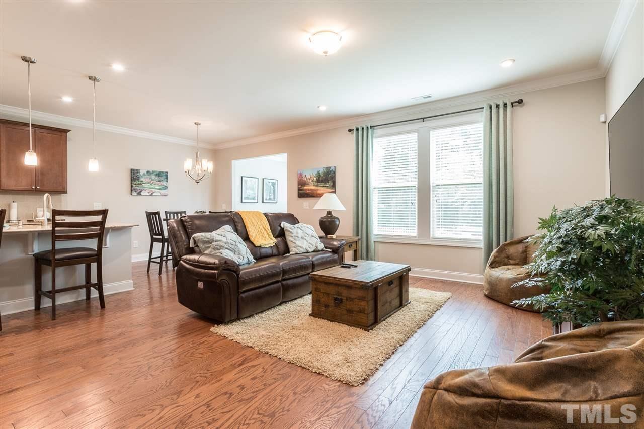 1009 Rexburg Drive Cary Nc 27513 Mls 2342719 Listing Information Real Living Carolina Lifestyles Realty Real Living Real Estate