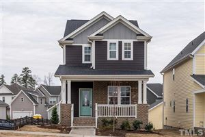 Photo of 805 Great Ridge Parkway #1978, Chapel Hill, NC 27516 (MLS # 2250720)