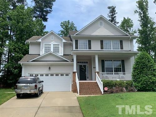 Photo of 102 Kelly Springs Court, Cary, NC 27519 (MLS # 2321720)