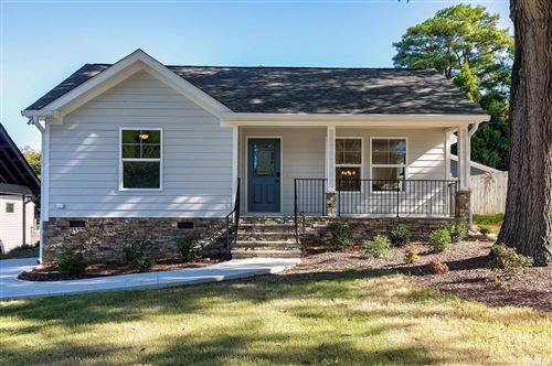 Photo of 209 Plainview Avenue, Raleigh, NC 27604 (MLS # 2388720)
