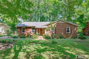 Photo of 1722 Seabrook Avenue, Cary, NC 27511 (MLS # 2279722)