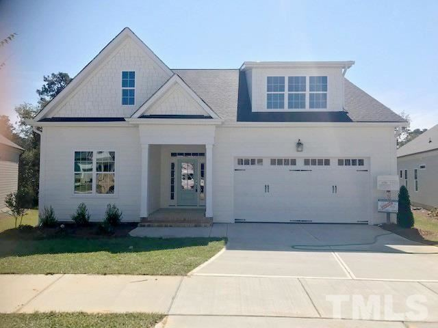 2012 Amy Grace Court, Fuquay Varina, NC 27526 - #: 2327722