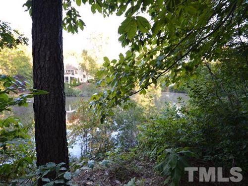 Photo of 19102 Stonebrook, Chapel Hill, NC 27517 (MLS # 2279723)