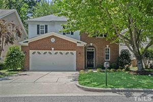 Photo of 228 Darbytown Place, Cary, NC 27513 (MLS # 2265725)