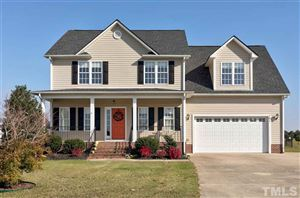 Photo of 161 Darphrid Drive, Willow Spring(s), NC 27592 (MLS # 2287726)