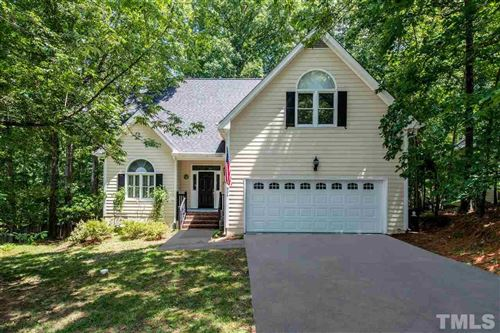 Photo of 904 Bromley Way, Raleigh, NC 27615 (MLS # 2292728)