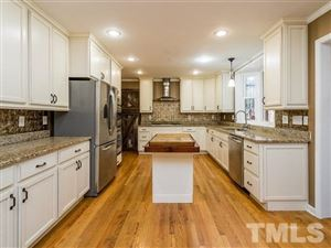 Tiny photo for 4533 Forestville Road, Raleigh, NC 27616 (MLS # 2237730)