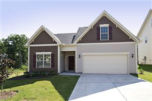 Photo of 1417 Gypsum Valley Road, Knightdale, NC 27545 (MLS # 2265731)