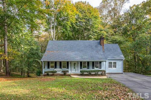 Photo of 7209 Philly Court, Wake Forest, NC 27587-9407 (MLS # 2347731)