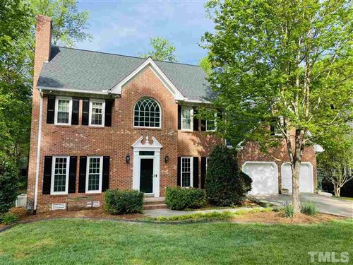 Photo of 104 Blythewood Court, Cary, NC 27513 (MLS # 2378731)