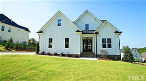 Photo of 5104 Schellinger Pass, Raleigh, NC 27612 (MLS # 2193733)