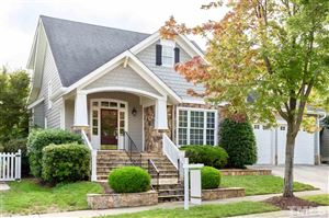 Photo of 2724 Snowy Meadow Court, Raleigh, NC 27614 (MLS # 2275735)