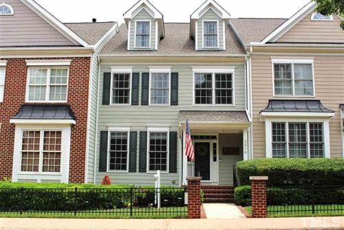 Photo of 2516 St Pauls Square Square, Raleigh, NC 27614 (MLS # 2320735)