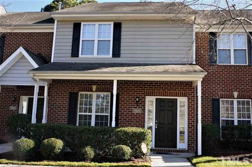 Photo of 9204 Grassington Way, Raleigh, NC 27615-9101 (MLS # 2361737)