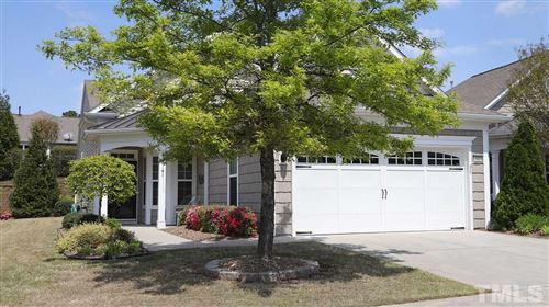Photo of 312 Arvada Drive, Cary, NC 27519 (MLS # 2378738)
