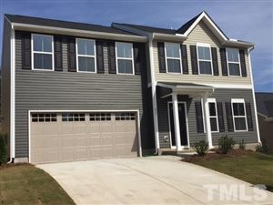 Photo of 1104 Old Evergreen Drive, Durham, NC 27704 (MLS # 2236743)