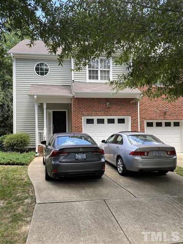 Photo of 5938 Kohler Lane, Raleigh, NC 27616 (MLS # 2397743)