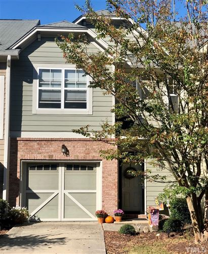 Photo of 602 Carlton Commons Lane, Cary, NC 27519-9111 (MLS # 2414744)