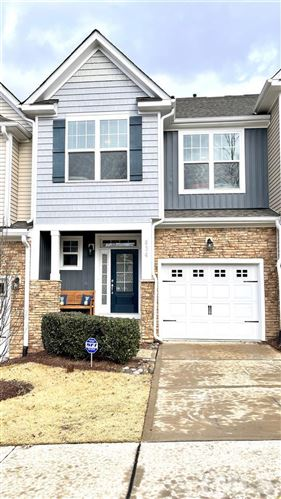 Photo of 634 Chronicle Drive, Cary, NC 27513-5508 (MLS # 2362746)