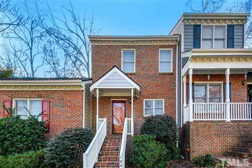 Photo of 104 Milford Court, Cary, NC 27511 (MLS # 2355751)