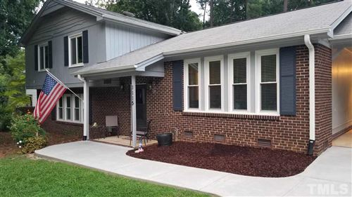 Photo of 1115 Manchester Drive, Cary, NC 27511 (MLS # 2398751)