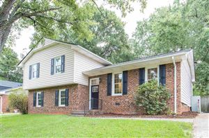 Photo of 1131 Ivy Lane, Cary, NC 27511 (MLS # 2279753)