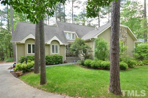 Photo of 3 Lacrosse Place, Chapel Hill, NC 27517 (MLS # 2308753)