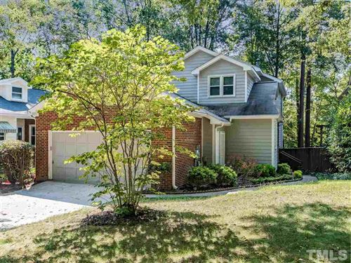 Photo of 103 Tiercel Court, Cary, NC 27518-8604 (MLS # 2339753)