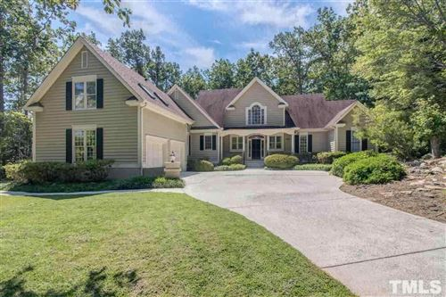 Photo of 90114 Hoey, Chapel Hill, NC 27517 (MLS # 2365753)