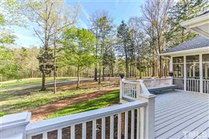 Photo of 73218 Burrington, Chapel Hill, NC 27517 (MLS # 2252755)
