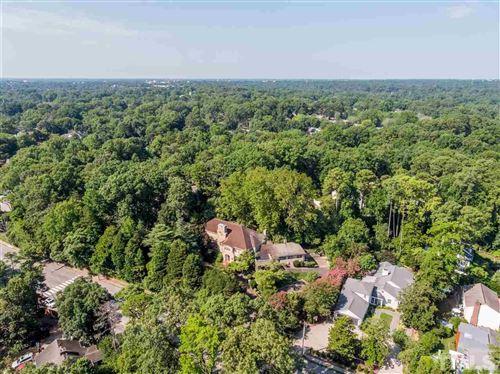 Photo of 2405 Glenwood Avenue, Raleigh, NC 27608 (MLS # 2331755)