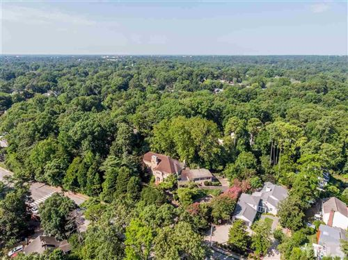 Photo of 2405 Glenwood Avenue, Raleigh, NC 27608 (MLS # 2331755)