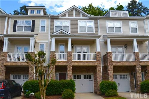 Photo of 8040 Sycamore Hill Lane, Raleigh, NC 27612 (MLS # 2382755)