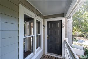 Photo of 1001 Brighthurst Drive #303, Raleigh, NC 27605 (MLS # 2284757)