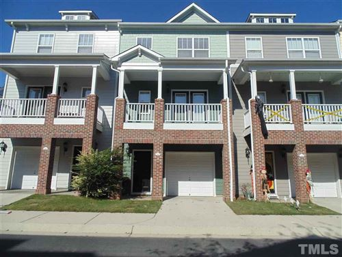 Photo of 230 Broadgait Brae Road, Cary, NC 27519-7198 (MLS # 2348758)