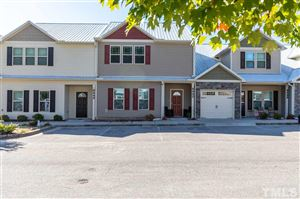 Photo of 6442 Hatchies Drive, Raleigh, NC 27610-6804 (MLS # 2284760)