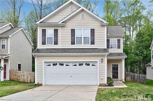 Photo of 2020 Betry Place, Raleigh, NC 27603 (MLS # 2310764)