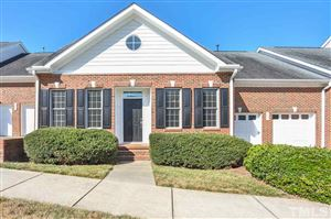 Photo of 401 Waverly Hills Drive, Cary, NC 27519 (MLS # 2268765)