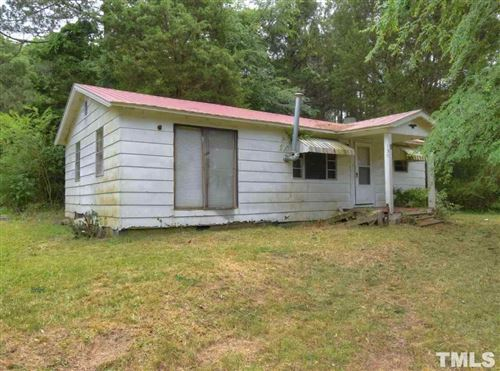 Photo of 139 Guthrie Road, Pittsboro, NC 27312 (MLS # 2294768)