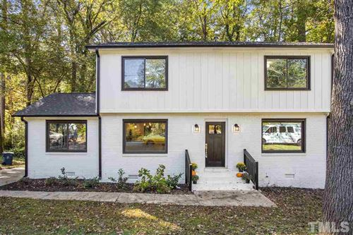 Photo of 1709 High Street, Durham, NC 27707 (MLS # 2348768)