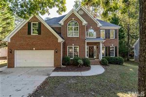 Photo of 8512 Bluff Pointe Court, Raleigh, NC 27615 (MLS # 2284769)